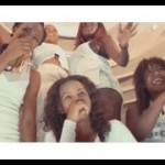 "VIDEO: VVIP: ""Selfie"" ft. Phyno & Idris Elba"