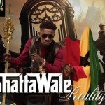 "Shatta Wale – ""Reality"" (Prod. By Da Maker)"