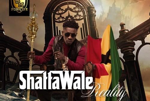 shatta-wale-reality-500x500-500x336