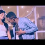 "VIDEO: Sifter – ""Ololufe"" ft. 9ice"