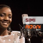 "VIDEO: Simi Performs ""Tiff"" & ""Jamb Question"" Medley on Ndani Sessions"