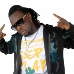 "#ThrowBack: Timaya – ""Ogologomma"""