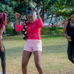 BTS VIDEO & PHOTOS: Toby Grey – Gbona
