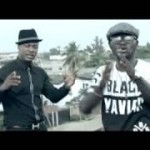 "VIDEO: TQuest – ""One Love"" ft. Jaywon"