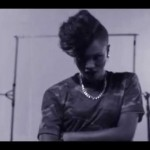 "VIDEO TEASER: Eva Alordiah – ""Double Double"""