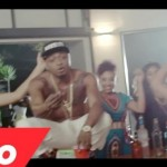 """VIDEO: Sean Tizzle – """"Bottles"""""""