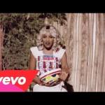 "VIDEO: Seyi Shay – ""Jangilova"""