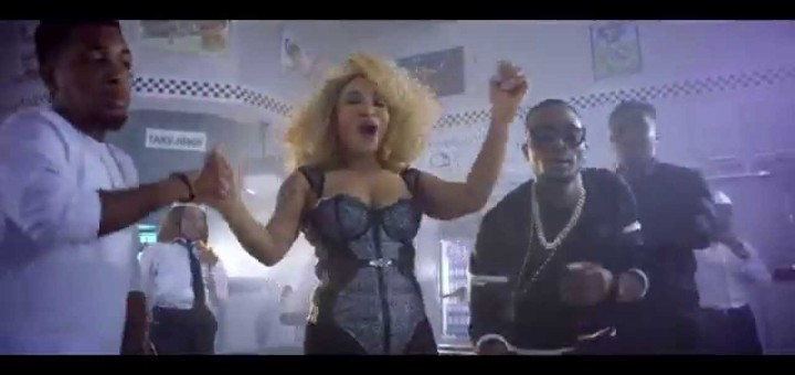 video-tonto-dikeh-sugar-rush-ft-720x340-720x340