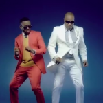 "VIDEO: J.Martins – ""Dance For Me"" (Remix) ft. Koffi Olomide"