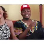 "VIDEO: Moni Talks Interviews ""Olamide"" Talks Son, Linda Ikeji And More"