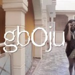 "VIRAL VIDEO: Toby Grey – ""Gboju (Woju Reply)"""
