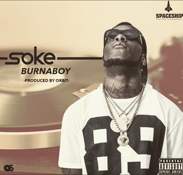 wpid-burna-boy-soke_edit