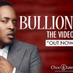 "VIDEO PREMIERE: M.I Abaga – ""Bullion Van"" f. Runtown, Phyno & Storm Rex"
