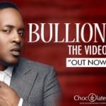 "VIDEO PREMIERE: M.I Abaga – ""Bullion Van"" f. Runtown, Phyno & Storm Rex"