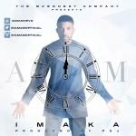 """VIDEO: A.M – """"Imaka"""""""