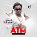 ATM – Jubadi + Kokanmi