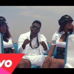 "VIDEO: Artquake – ""Asiko"" ft. Oritse Femi"