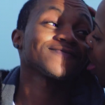 "VIDEO: Ayo Jay – ""Gimme Kiss"""