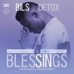 Bils – Blessings Ft Detox