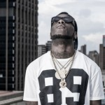 "Burna Boy – ""Follow Me"" (Prod. By Chimaga)"