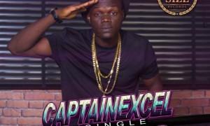 Captain Excel - Arabanko-ART