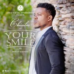 "Chivibes – ""Your Smile"""