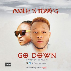 Cool-H-x-Terry-G-Go-Down-300x300