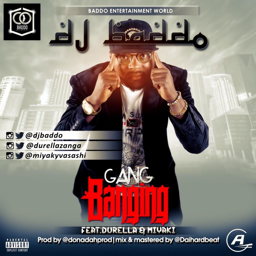 DJ-BADDO-HANGING-GANG