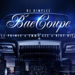 "DJ Dimplez – ""Bae Coupe"" ft. Ice Prince, Emmy Gee & Riky Rick"