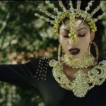 "VIDEO: Dencia – ""African Energy"""