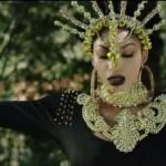 "VIDEO: Dencia – ""African Energy"""