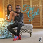 "VIDEO: Dotman – ""Fine Girl"""