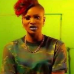 "VIDEO: Eva – ""Double Double"""