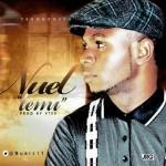 """Nuel – """"Temi"""" (Prod. by Vtek)"""