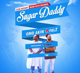 Falz-OmoAkin-Sugar-Daddy