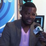 VIDEO: Falz' Interview & Stellar Freestyle on Factory78 TV