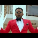 "VIDEO: Geoffrey Oji – ""Bursting My Brain"""