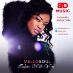 Mellosoul – In Love with You