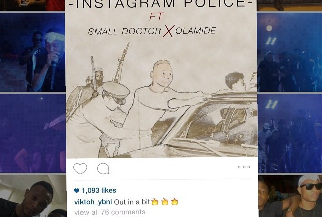 Instagram-Police-ART-640x431