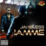 "JahBless – ""I Am Me"" [Album Art + Tracklist]"