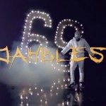 "VIDEO: Jahbless – ""69 Missed Calls"" ft. Olamide, Reminisce, Lil Kesh, Chinko Ekun & CDQ"