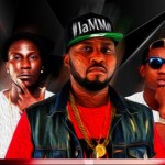 "Jahbless – ""Modi"" ft. Seriki & Small Doctor"