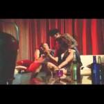 "VIDEO: Jazzman Olofin – ""Omo Aiyee"" ft. Ras CPT"