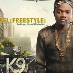 "K9 – ""Kayefi"" (Freestyle)"