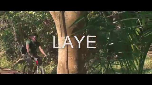Kiss Daniel – Laye