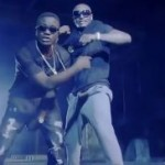 "VIDEO: Klever Jay – ""Happy People"" ft. Terry G"