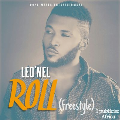 Leo'nel – Roll (Freestyle)-ART
