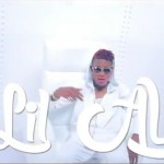 "VIDEO: Lil AY – ""Making Money"""