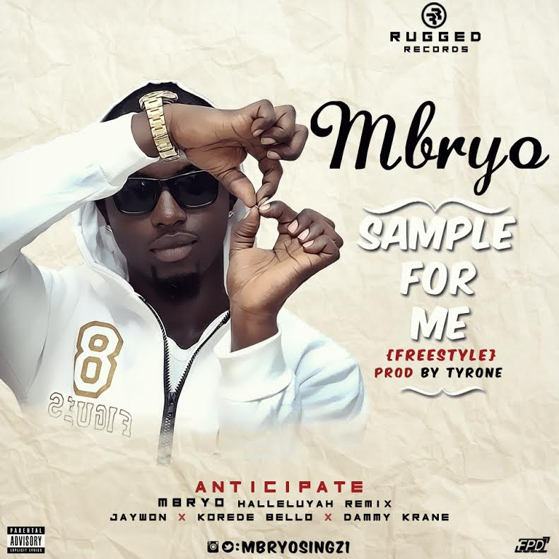 Mbryo-Sample-For-Me-Art