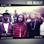 "VIDEO: Ms. Chief – ""Bob Marley"" ft. Qdot"
